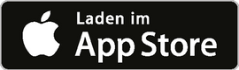 App HIT Taxi App Store